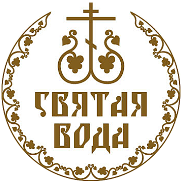 http://prihodlojok.ru/images/2012/05/11650356.png