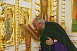 """""""Смирение и твердая вера - два главных урока жития царской семьи"""""""