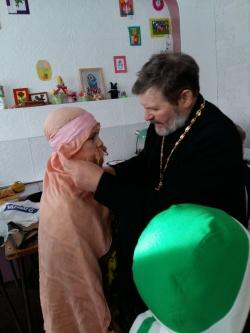 Фестиваль «Добрый свет Рождества». Увлекательный репортаж с места события